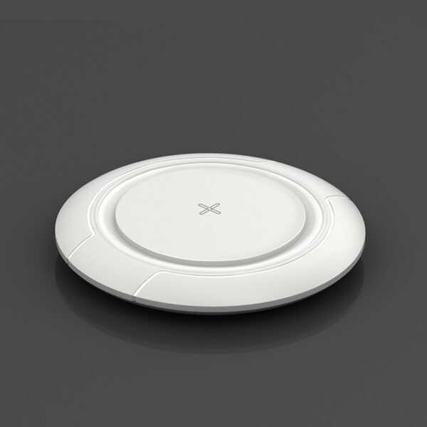 Auto-Sensing Wireless Phone Charger OJD-59