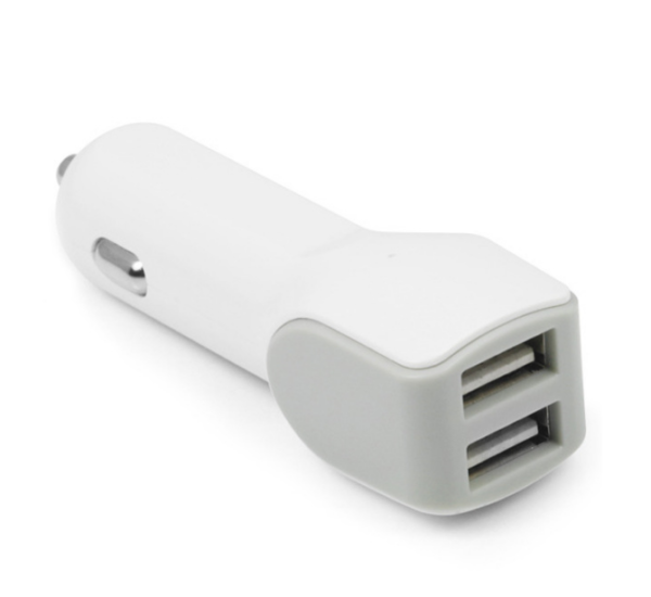 Car Phone Charger- ATF-17